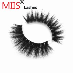 25mm Eyelash Vendors Wholesale