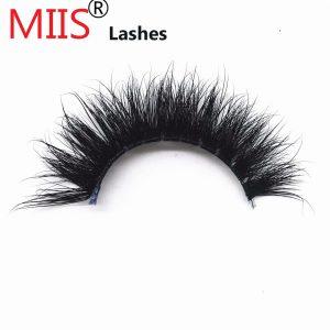 Mink Lashes Wholesale Vendors