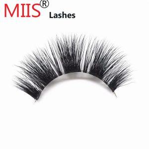 Mink Lash Wholesale