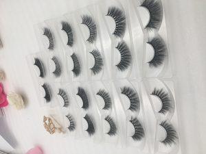 3d mink eyelash vendors (1)
