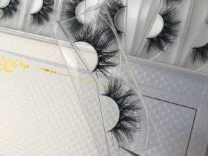 9488b14e4de lash extensions vendors best private label 3d mink lashes china 3d  artificial mink eyelash manufacturers