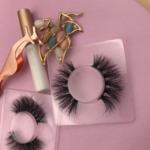 eyelash vendors,