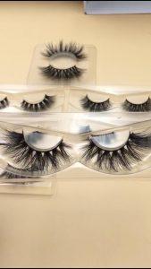 6ea16c72fc0 lash vendors wholesale 3d mink lash manufacturers wholesale eyelash  individual
