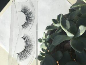 b73da9147d6 mink eyelash vendors mink eyelashes factory eyelashes in bulk - MIIS ...