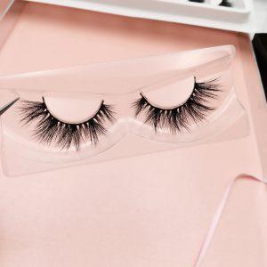 mink eyelash wholesale distributor silk eyelash extension