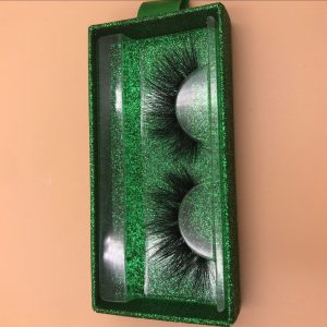 holesale mink lashes usa china mink eyelashes suppliers fake eyelashes suppliers