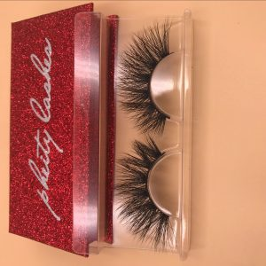 mink eyelash extensions wholesale wholesale horse hair