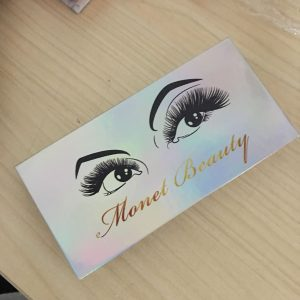 Custom Eyelash Packaging Box Wholesale Vendor Manufacturer (123)