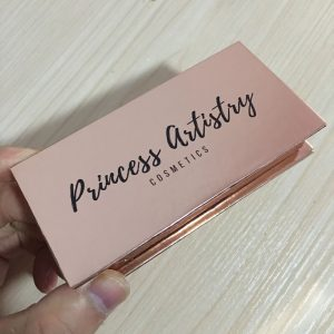 Custom Eyelash Packaging Box Wholesale Vendor Manufacturer (125)
