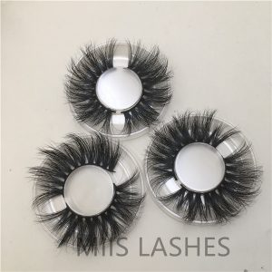 25mm mink lashes wholesale wholesale lashes vendors
