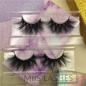 wholesale 25mm mink lashes mink lashes wholesale vendors