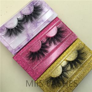 eyelash vendors wholesale usa lash vendor