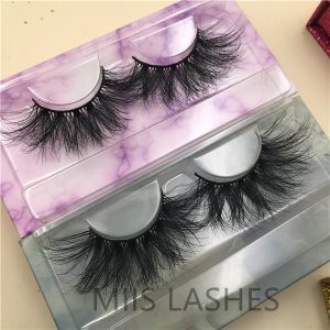 mink lash vendors wholesale mink lashes