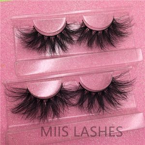 mink lash vendor wholesale lashes suppliers