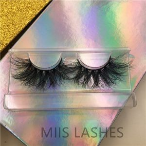 mink eyelashes wholesale best 3d mink lash vendors