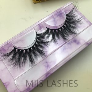 25mm lashes wholesale lash vendors wholesale