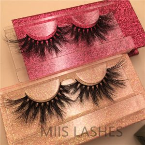 wholesale lash vendors wholesale eyelash vendors