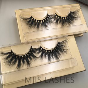 wholesale mink lash vendors eyelash vendor