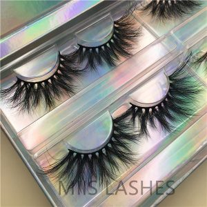 vendors for lashes 3d mink lash vendors