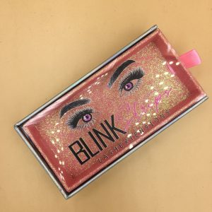 custom eyelash packaging eyelash vendors
