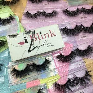 mink eyelash vendorsmink eyelash vendors