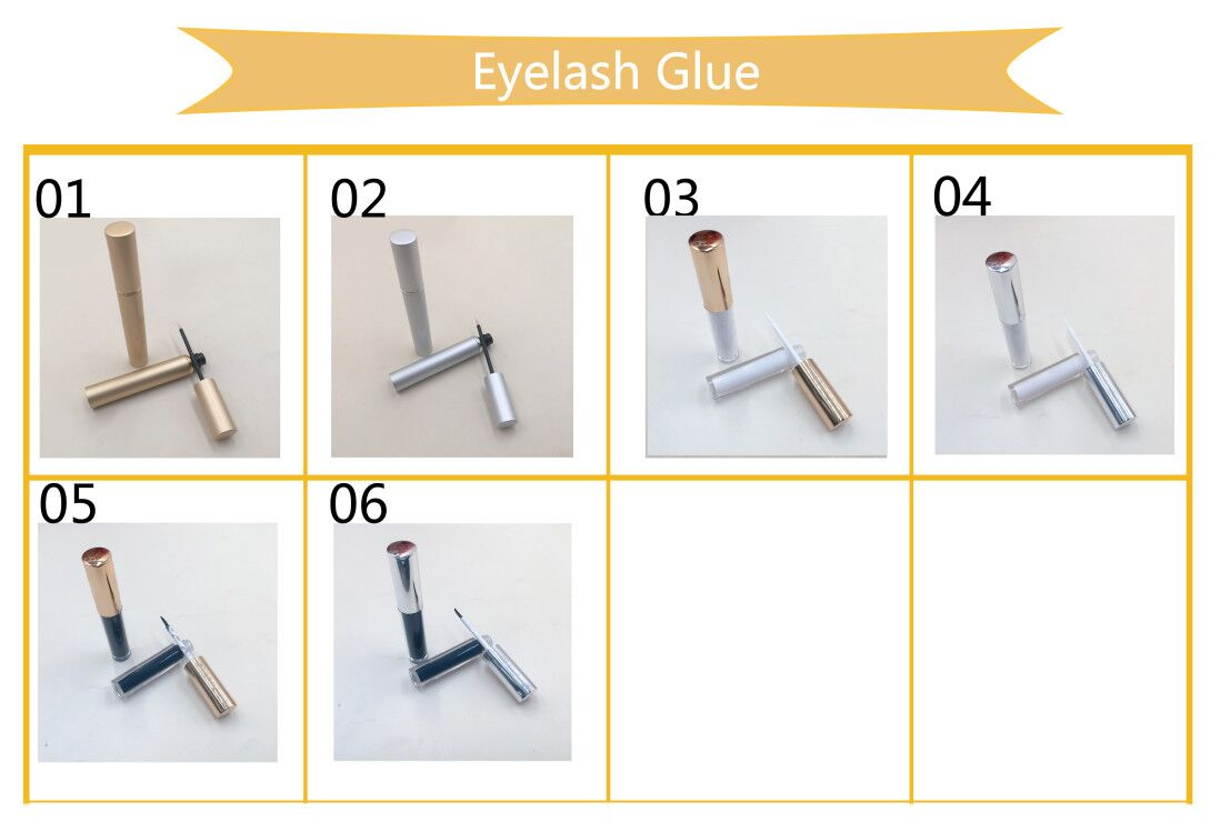 eyelsh glue