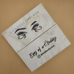 custom eyelash packaging Boxes (57)