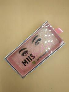 custom eyelash packaging Boxes (60)