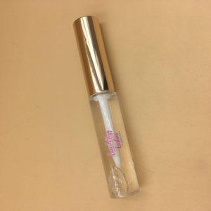 Clear Eyelash Glue Supplier