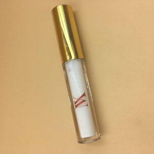 Eyelash Glue Supplier