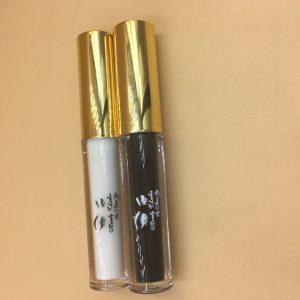 Eyelash Glue Wholesale