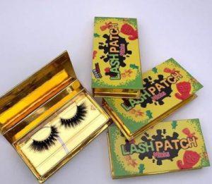 candy custom eyelash boxes (11)