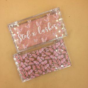 Clear custom lash packaging (3)