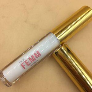 Custom Eyelash Glue Wholesale Vendors (79)