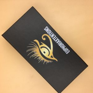 Custom Eyelash Packaging Boxes (17)