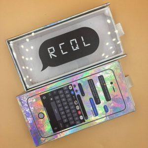 I Phone Custom Eyelash Packaging Boxes (39)