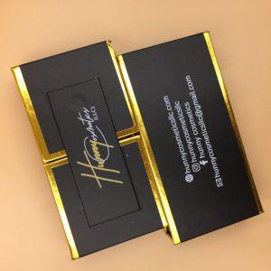 Open Door Custom Eyelash Packaging Boxes (9)