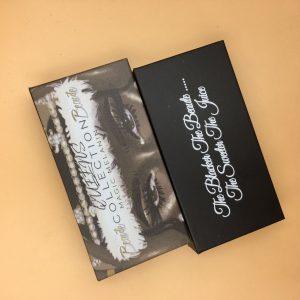 eyelash packaging ideas