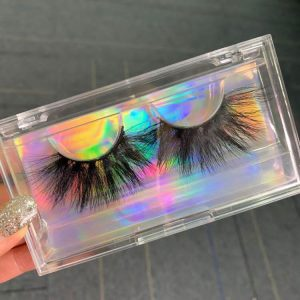 3d mink eyelash vendors