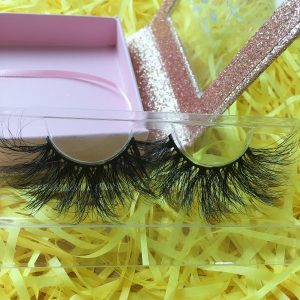 fake eyelashes bulk