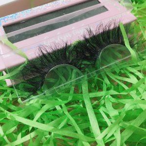 china mink eyelashes manufacturers