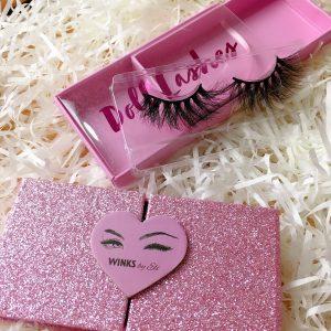 flash eyelash packaging boxflash eyelash packaging box
