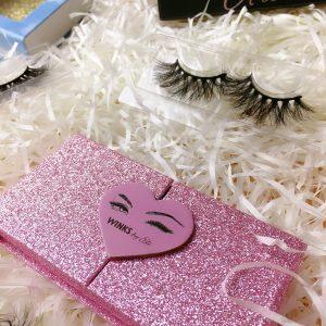 flash eyelash packaging box companyflash eyelash packaging box company