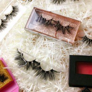 wholesale lashes usa