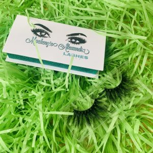 3d false eyelashes wholesale