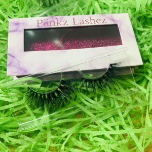 3d mink lashes manufacturers