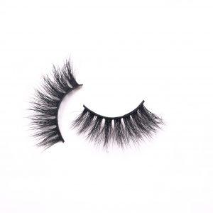 mink eyelash vendor DR08