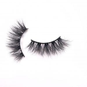 mink eyelashes wholesale DR10