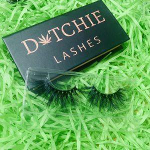 mink false eyelashes manufacturers