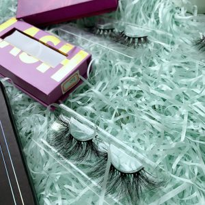 china 3d lashes manufacturers